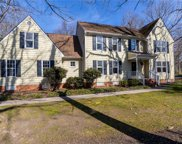 605 Rivers Bend  Circle, Chesterfield image