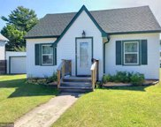 310 3rd Avenue NW, Aitkin image