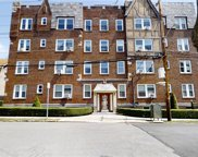2 Lockwood  Avenue Unit #1A, Bronxville image