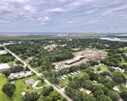 10807 Twin Palms Ranch Road, Gibsonton image
