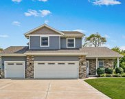 6634 Wolf Hollow Rd, Windsor image