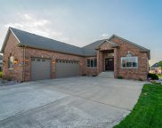 8200 Doubletree Court, Crown Point image