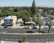 1213 W San Carlos St, San Jose image