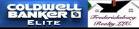 Fredericksburg Realty LLC Logo