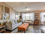 5620 Fossil Creek Pkwy Unit 4305, Fort Collins image