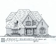 8716 Thornbury  Place Unit #48, Weddington image