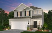 3153 Chaplins Trace, Columbia image