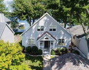 684 S Clear Lake Drive, Fremont image