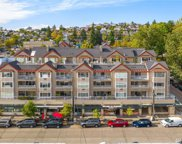2425 33rd Ave W Unit 204, Seattle image