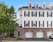 14423 Macon Grove   Lane, Gainesville image