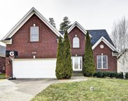 8620 Sanctuary Ln, Louisville image
