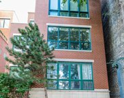 1703 North Sheffield Avenue Unit 2, Chicago image