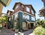 5430 California Avenue SW Unit #3A, Seattle image