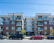 4882 Slocan Street Unit PH10, Vancouver image