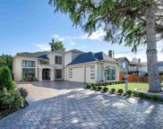 11580 Seabrook Crescent, Richmond image