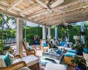 309 Via Linda, Palm Beach image