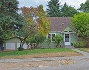 3318 S 9th Street, Tacoma image