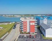 210 Worcester   Street Unit #204, Ocean City image