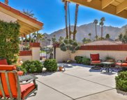 45695 Delgado Drive, Indian Wells image