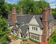 110 CLOVERLY, Grosse Pointe Farms image
