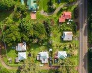 55-3329 AKONI PULE HWY, Big Island image