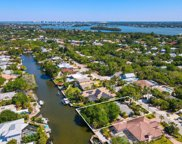 5170 Sandy Beach Avenue, Sarasota image
