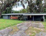 702 Sweetbriar Road, Orlando image