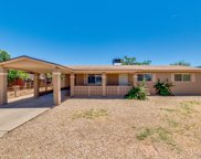8511 W Taylor Street, Tolleson image