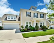 13215  Freedom Valley Drive, Huntersville image