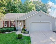8092 Winter Hill Court, Westerville image