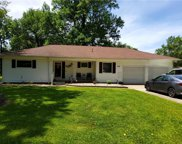 688 Old Orchard Road, Shelbyville image