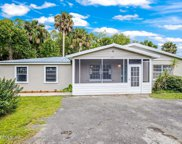 404 S RAILROAD ST, Bunnell image