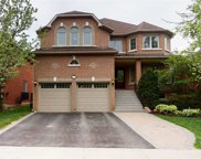 117 Sandale Rd, Whitchurch-Stouffville image