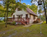 941 East Ct, Rome image