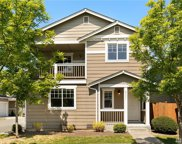 4731 147th Place NE, Marysville image