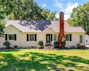 348 Huffine Mill Trail, McLeansville image