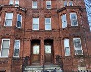 115 William  Street Unit B, Bridgeport image