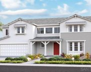 2826 Livery Way, Escondido image