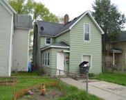 1022 Monroe Street, Elkhart image