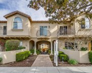 333 E Washington Ave, Sunnyvale image