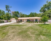 14 VIRGINIA CT, Orange Park image