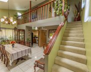 947 Banock St, Spring Valley image