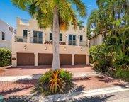 415 Hendricks Isle, Fort Lauderdale image