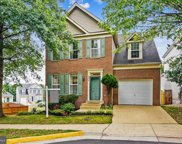 6004 Mcalester Way  Way, Centreville image