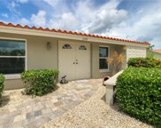 3399 Stabile RD, St. James City image