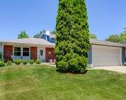 3673 Whispering Trails Drive, Hoffman Estates image