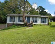 5091 Stonearbor Dr, Pinson image