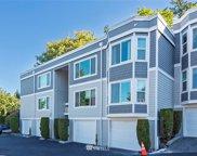4204 Factoria Boulevard SE Unit #E-1, Bellevue image