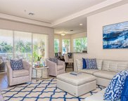 12859 Carrington Cir Unit 3-204, Naples image