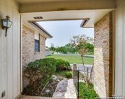 6103 Brook Falls, San Antonio image